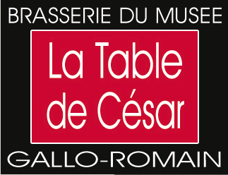 Table de César